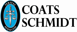 Coats Schmidt, P.A.